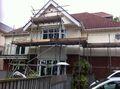 Nabídka spolupráce pro řemeslníky a stavební firmy