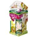 Dárkový set pro orchideje