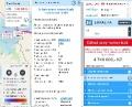 Cenové mapy nemovitostí pouze za 160 Kč/měs.!