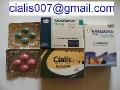 Super akce 4+1 balení + 2 tablety Kamagry grátis