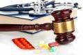 Nepovedený zákon o spotřebitelském úvěru