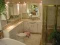 Vymalujeme váš byt, obložíme koupelnu, prověříme elektoinstalaci dle norem ČSN