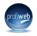 Podnikatelé, vytvořte si snadno vlastní webové stránky sami!