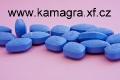 Viagra, Cialis, Kamagra