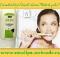 Trpíte bolestmi zubů, záněty dásní, paradentózou?