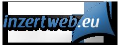 Inzertweb.eu
